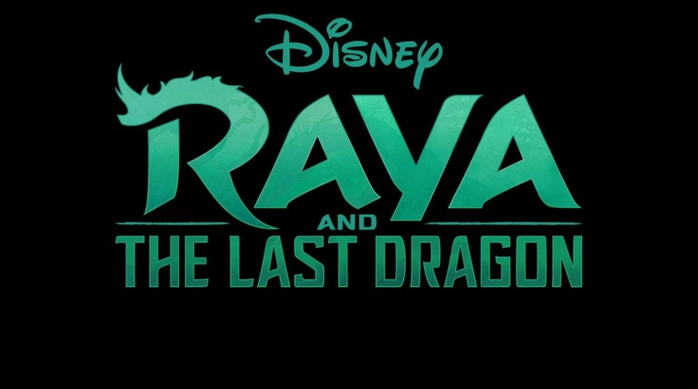 Raya and the Last Dragon Disney klassiker / Filmz.dk